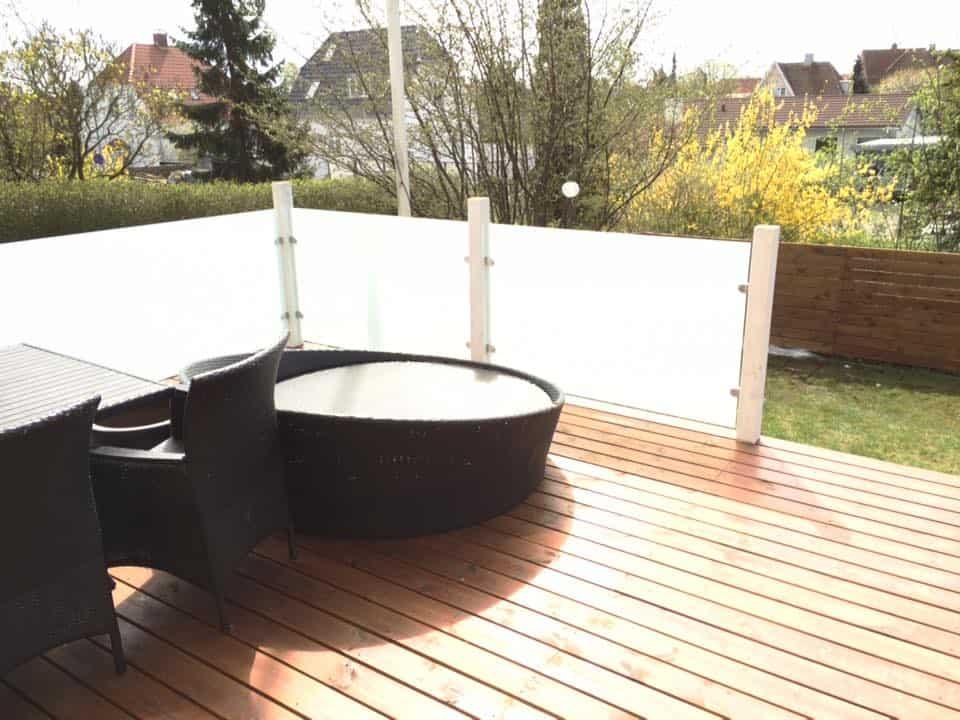 afskaermning-paa-terrasse