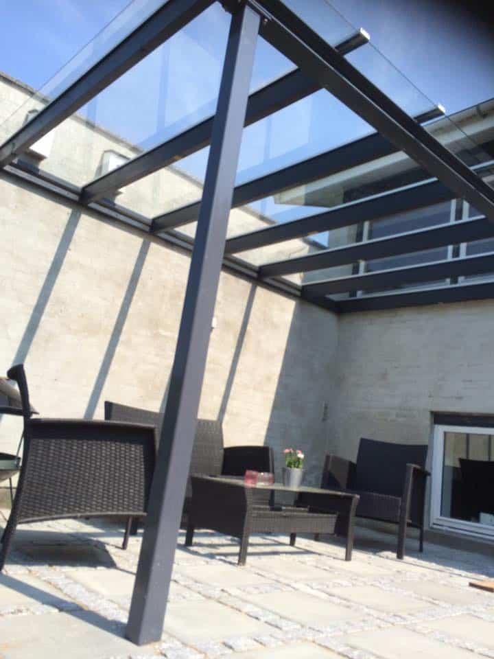 glasoverdaekning-paa-terrasse