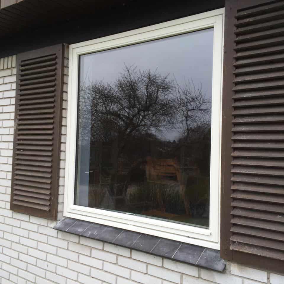 lukket-vindue