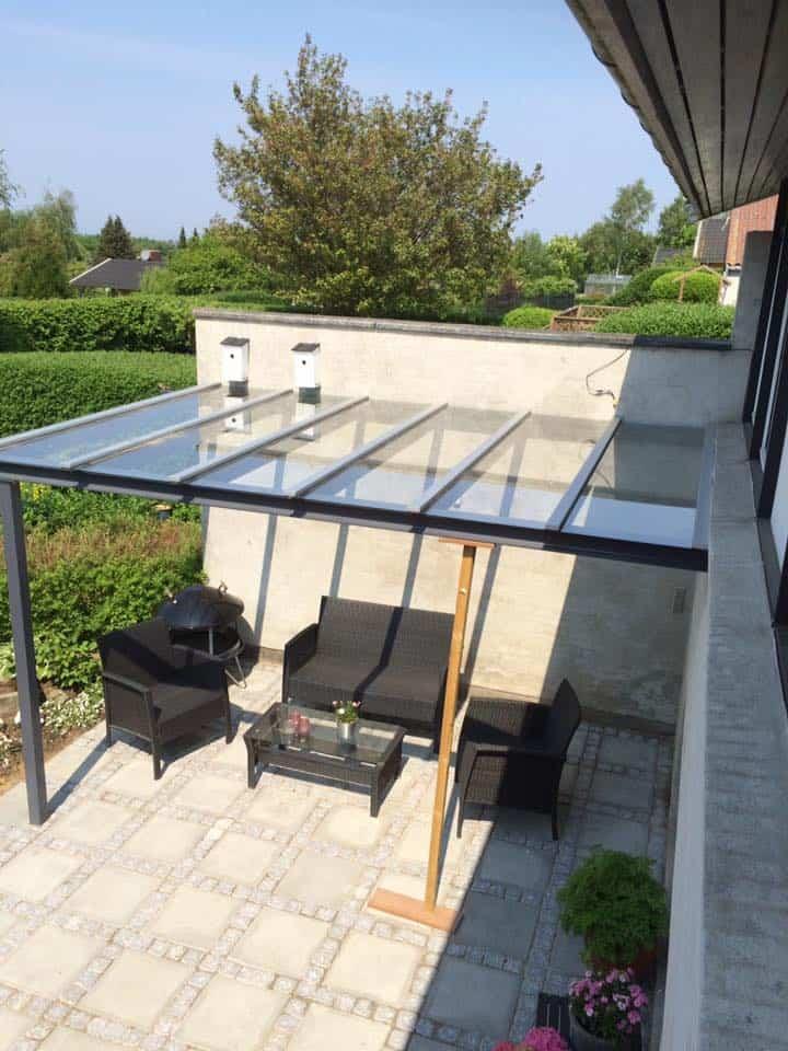 terrasseoverdaekning-i-glas