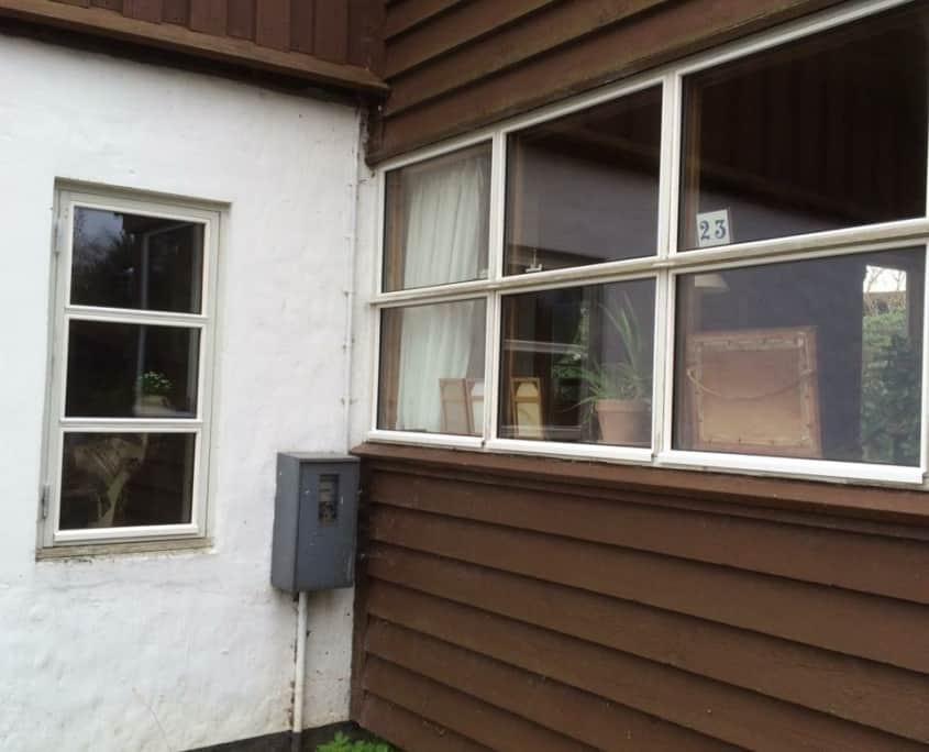 vinduer-med-sposser